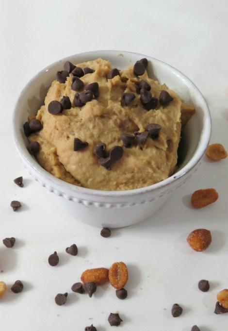Peanut-Butter-Cookie-Hummus