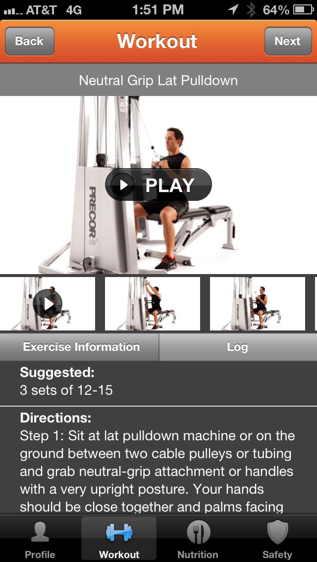 Workout (2)