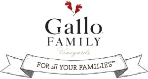GFV-family-logo (2)