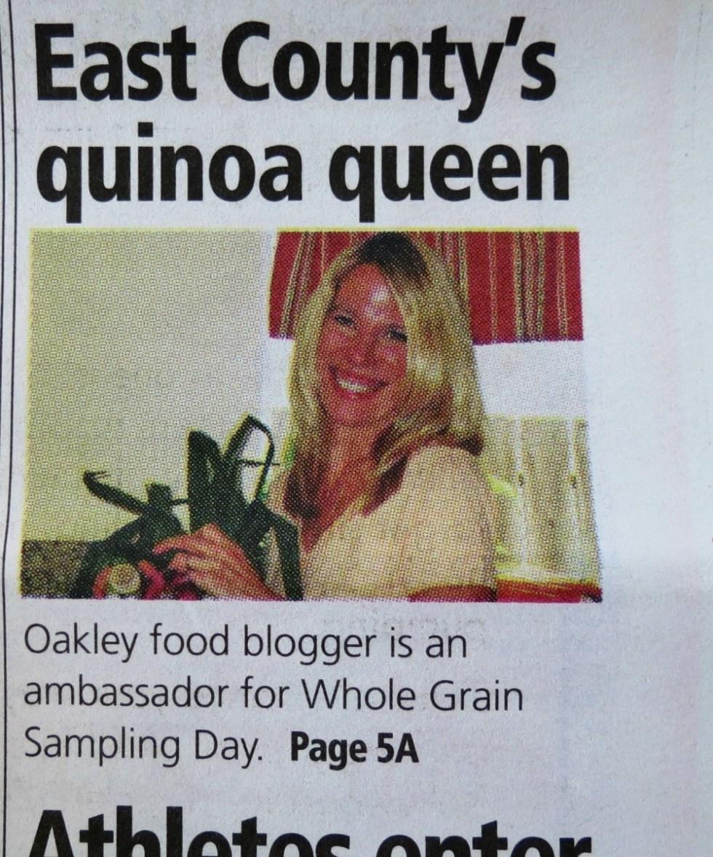 PBandP Oakley Press