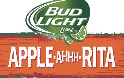 Bud Light Lime Apple-Ahhh_Rita_logo (2)