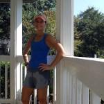 Warm Weather Running: The Survival Strategies