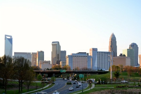 Living In Charlotte: The Good, Some Considerations and Additional Resources