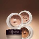 Five Beauty Products I Am Loving