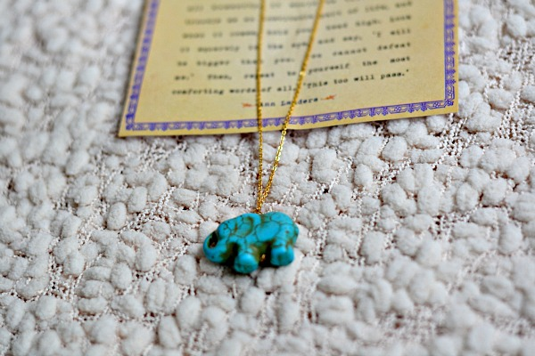 6.23necklace