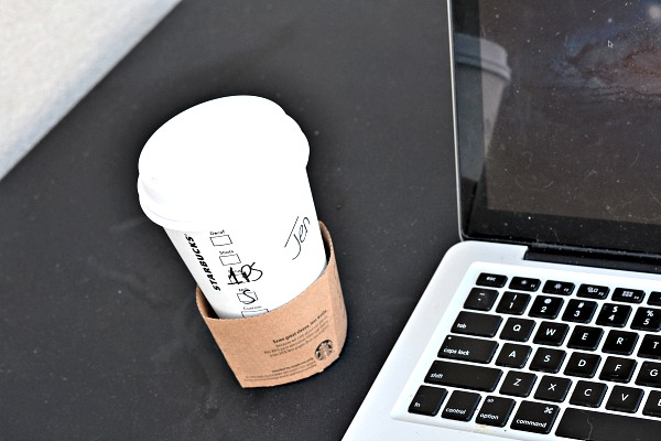 10.5coffee