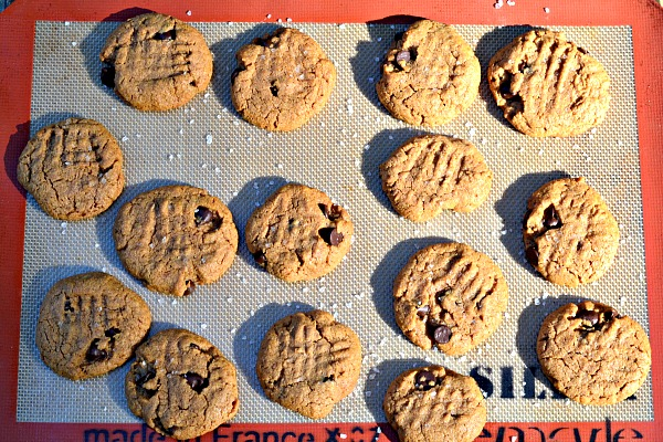 11.10cookies