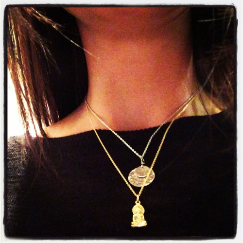 12.22necklace