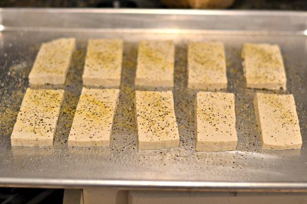 2.18seasoned tofu