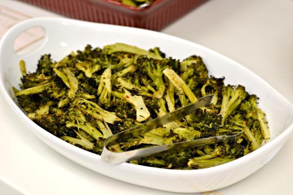 3.10broccoli.jpg