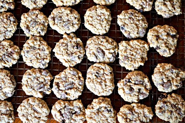 3.18cookies.jpg
