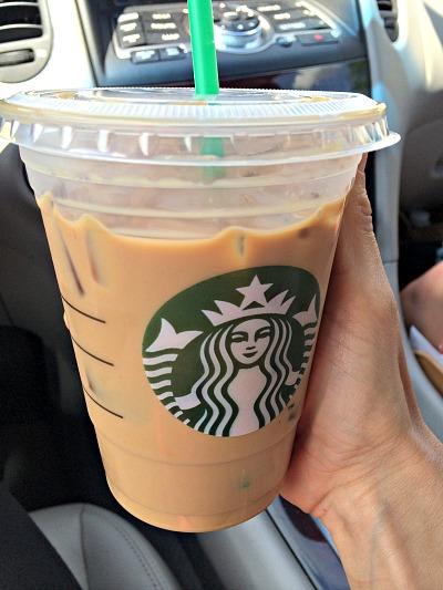 4.10coffee.jpg