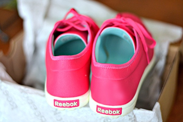 reebok skyscape discontinued