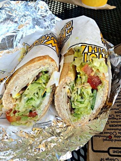 5.23whichwich.jpg