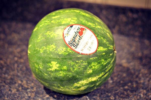 5.26watermelon.jpg