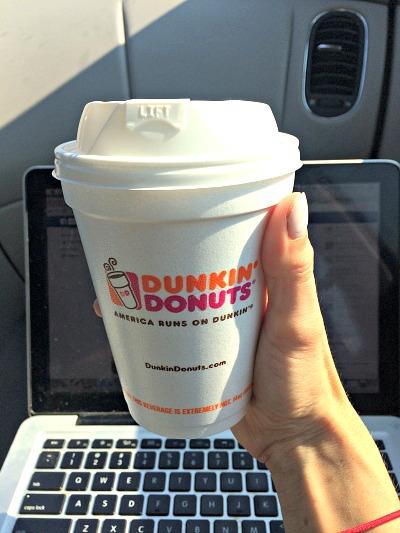6.16coffee.jpg
