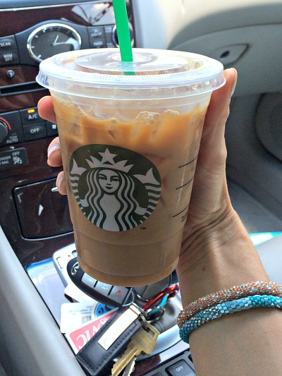 6.21icedcoffee.jpg