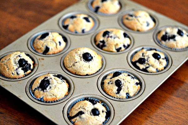 7.1muffins.jpg
