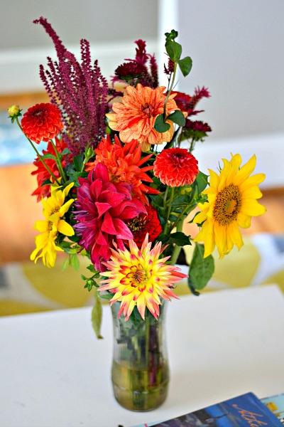 8.17flowers