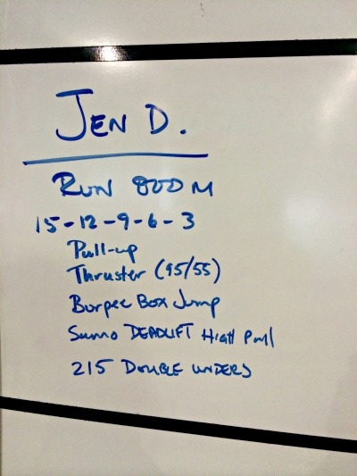 8.4whiteboardworkout.jpg