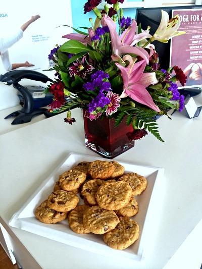 9.21cookies