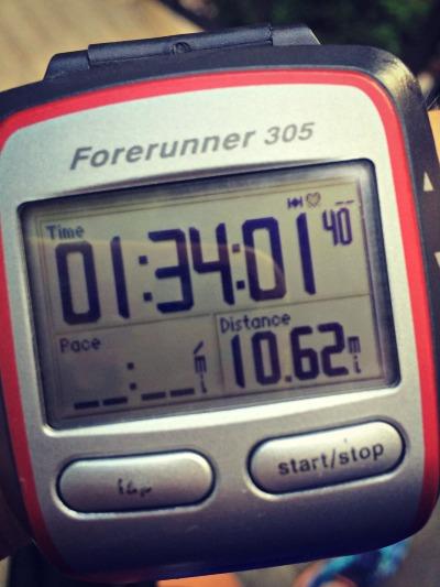 9.27garmin