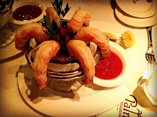9.29shrimp