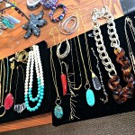 Happy Friday! Erin McDermott Jewelry Giveaway