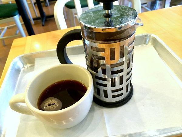 coffeefrenchpress