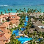 Resort Review: Majestic Colonial Punta Cana