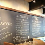 The Mayobird: The Best New Lunch and Hangout Spot in Charlotte!