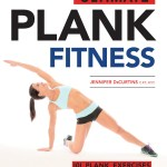 All About My Book + How To Pre-Order Ultimate Plank Fitness
