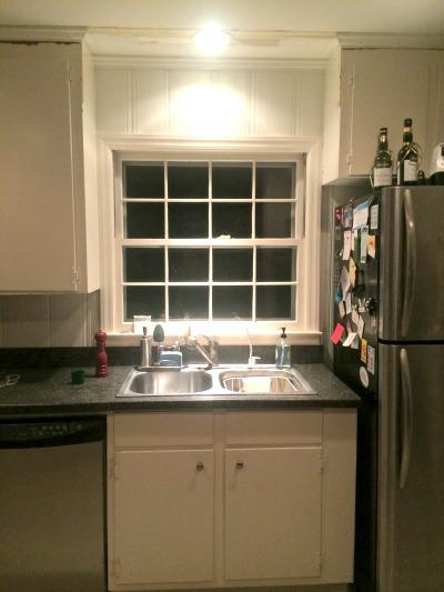 My Kitchen Remodel A Kitchen Tour Peanut Butter Runner
