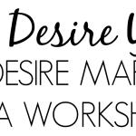 Introducing Core Desire Yoga