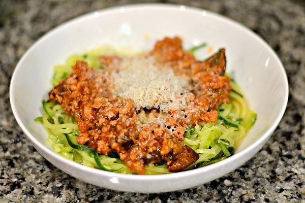 6.24spaghettisauce
