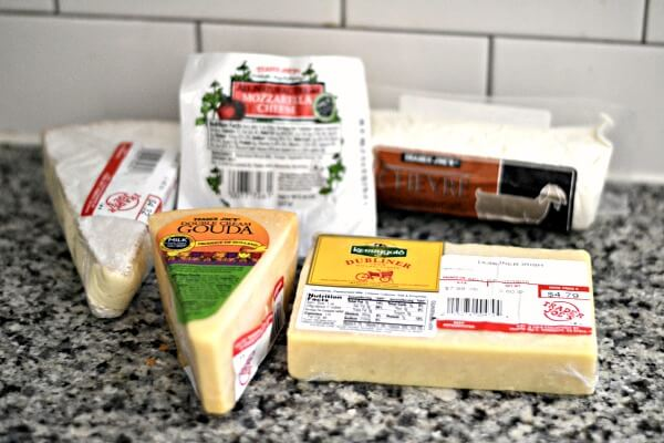 6.30cheesetraderjoes