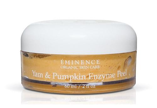 eminence-exfoliant-yam-pumpkinpeel