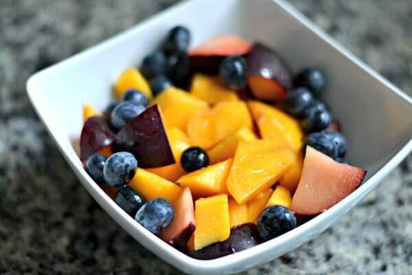 7.18summerfruit