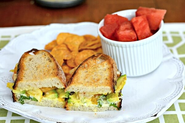 tomatosandwich