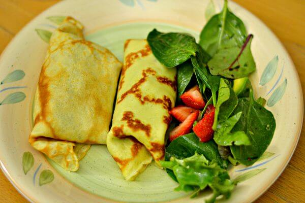 8.4crepes