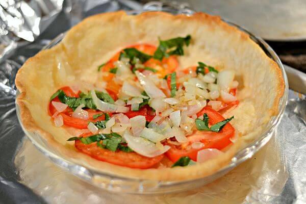 tomatopieshell