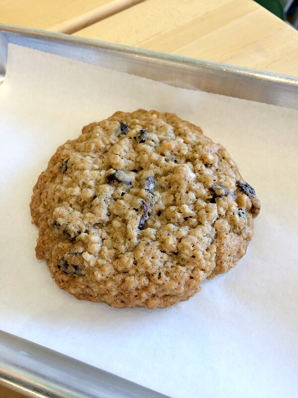 10.15cookie