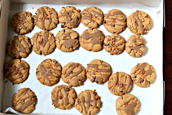 10.25baconcarmelcookies