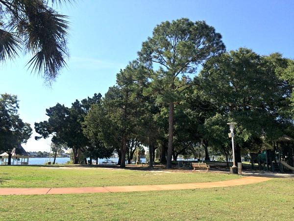 10.31waterfrontpark