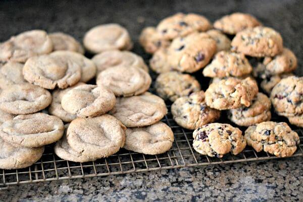 11.23cookies