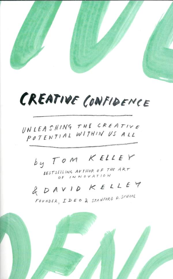 CREATIVE-CONFIDENCE1
