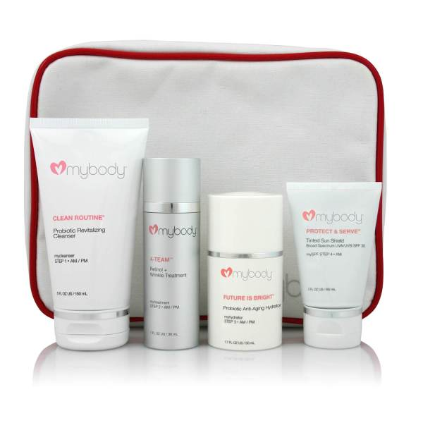 mybody-reverse-it-home-treatment-kit