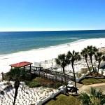 Florida in Photos