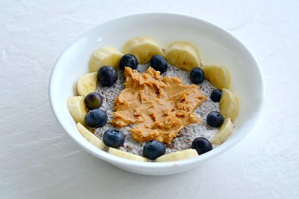 whole30day21breakfast