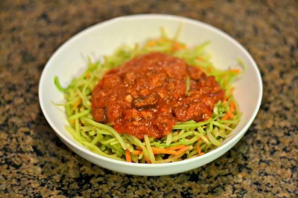 spaghettidinner